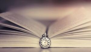 книги о страхах, 10 лучших книг, что читать