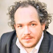 Матиас Энар, Гонкуровская премия, новости литературы