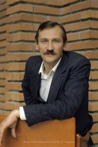 Леонид Филатов (1946 – 2003)