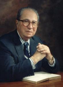 Мортимер Адлер (1902 – 2001)