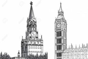 Межвузовская научно-практическая конференция «Философия-литература-язык» в рамках перекрестного года «Великобритания-Россия» начинает свою работу