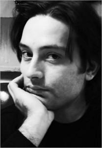 Ашот Аршакян (1978 – 2017)