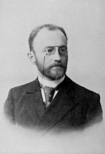 Викентий Вересаев (1867 – 1945)