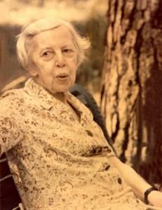 Нора Галь (1912 – 1991)