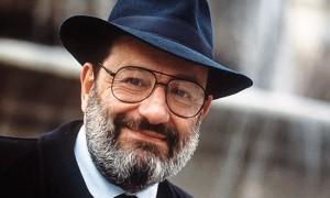 Умберто Эко (1932 – 2016)