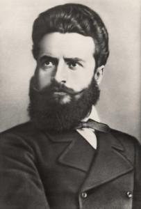 Христо Ботев (1848 – 1876)