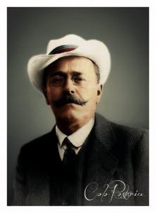 Йон Лука Караджале (1852 – 1912)