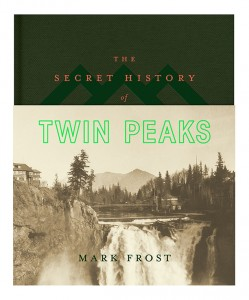 the-secret-history-of-twin-peaks-cover-mark-frost