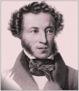 Гравюра на стали работы английского художника Томаса Райта (1837)