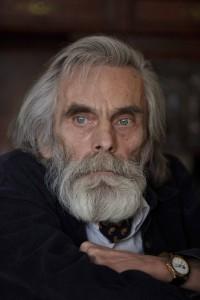 Михаил Холмогоров (1942 – 2017)
