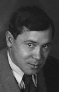 Мусса Джалиль (1906 – 1944)