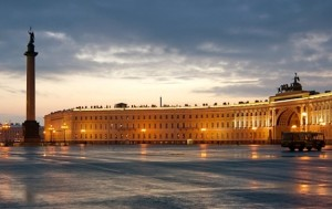 Dvorcovaya-ploshhad