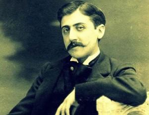 Марсель Пруст (1871 – 1922)