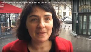 Gwenaëlle Bretonne (Париж)