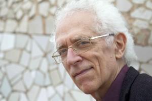Цветан Тодоров (1939 – 2017)