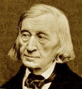Вильгельм Гримм (1786 - 1859)