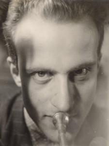 Борис Виан (1920 – 1959)