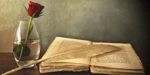 Всемирный день поэзии1
