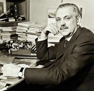 Сергей Михалков (1913 – 2009)