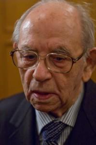 Теодор Ильич Ойзерман (1914 – 2017)