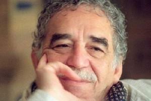 Gabriel Garcia Marquez (1927 – 2014)