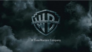 warner-bros-harry-potter