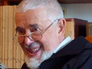 Анри Волохонский (1936 – 2017)