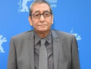 Самир Фарид (1943 – 2017)