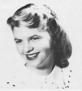 Сильвия Плат 91932 – 1963)