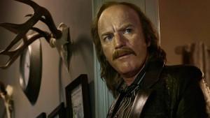 Юэн МакГрегор в роли Рэя Стасси в третьем сезоне сериала «Фарго»