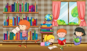 библотека для детей3