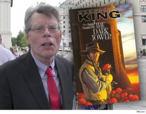 0328-stephen-king-the-dark-tower-tmz-4