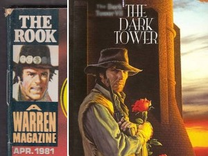 0328-the-rook-the-dark-tower-comparison-2