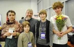 Detskaya-gorkovskaya-premiya