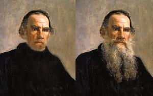 Kabinet-literatury-dlya-khipsterov