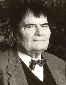 Эрве Базен (1911 – 1996)