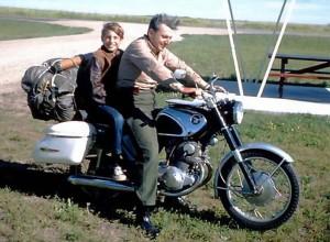 Роберт Мейнард Пирсиг (1928 – 2017)