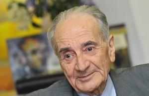 Анатолий Алексин (1924 – 2017)
