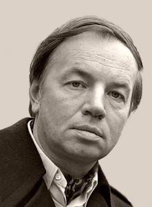 Андрей Вознесенский (1933 – 2010)