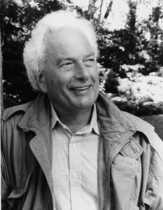 Джозеф Хеллер (1923 – 1999)