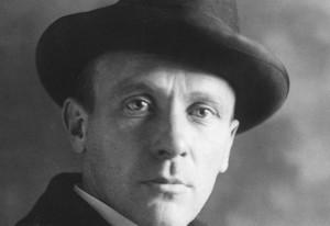 Михаил Булгаков (1891 – 1940)