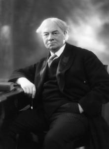 Джером Клапка Джером (1859 – 1927)