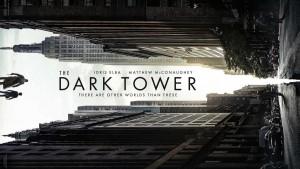 dark-tower