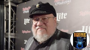 george_rr_martin_nightflyers_inset