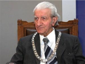 Богомил Райнов (1919 – 2007)