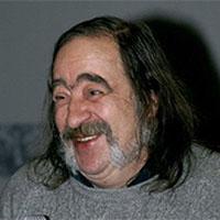Сергей Преображенский (1955 – 2017)