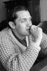 Роберт Рождественский (1932 – 1994)