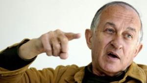Хуан Гойтисоло (1931 – 2017)
