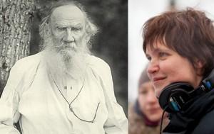 Avdotya-Smirnova_film-o-Tolstom