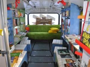 Avtobus--knizhnyy-magazin-Bamper (1)